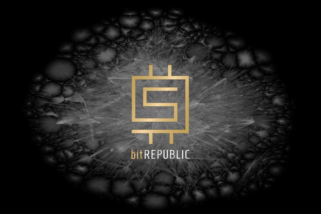 bitREPUBLIC_001